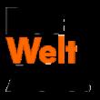 logo_dasweltauto
