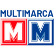 logo_multimarca_